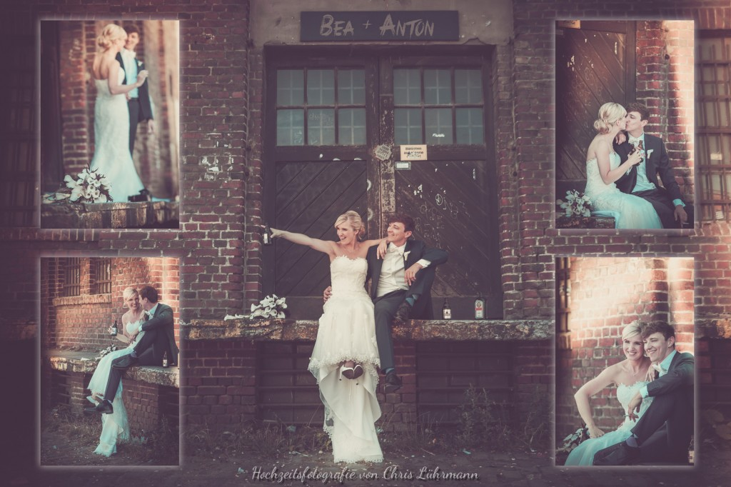 Bea&Anton_Collage_web_x